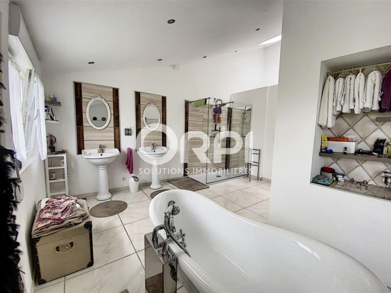 Sale house / villa Vernon 409000€ - Picture 7