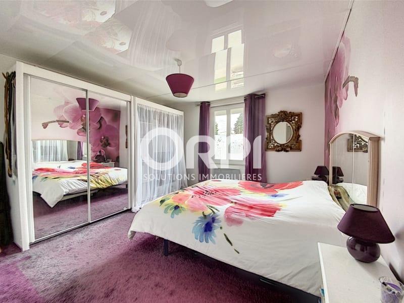 Sale house / villa Vernon 409000€ - Picture 8