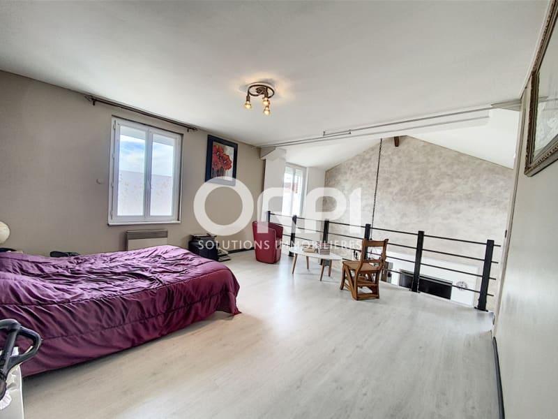 Sale house / villa Vernon 409000€ - Picture 9