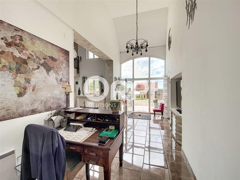 Sale house / villa Vernon 409000€ - Picture 10