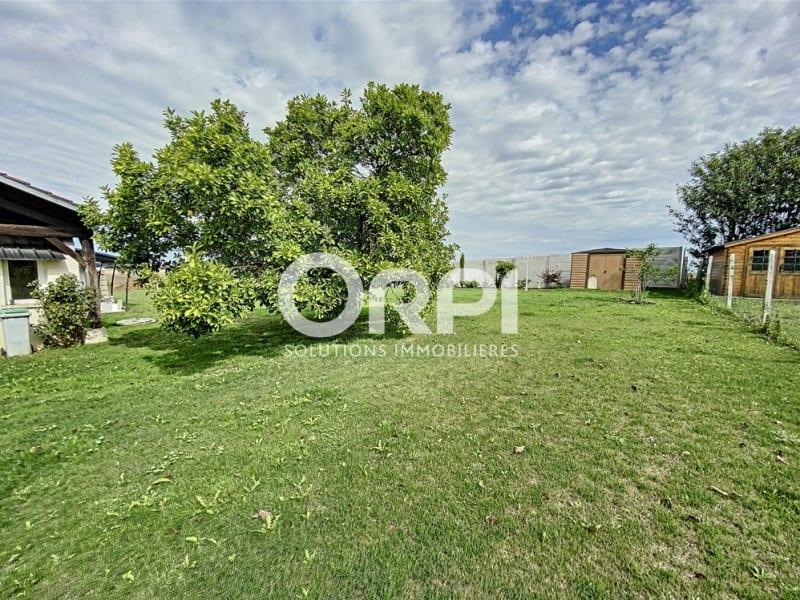 Sale house / villa Vernon 409000€ - Picture 12
