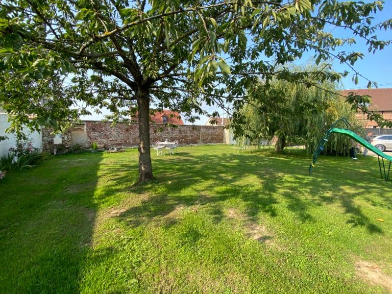 Sale house / villa Vernon 409000€ - Picture 13