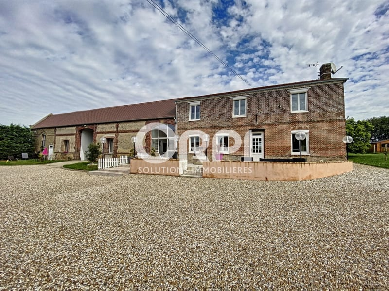 Sale house / villa Vernon 409000€ - Picture 14