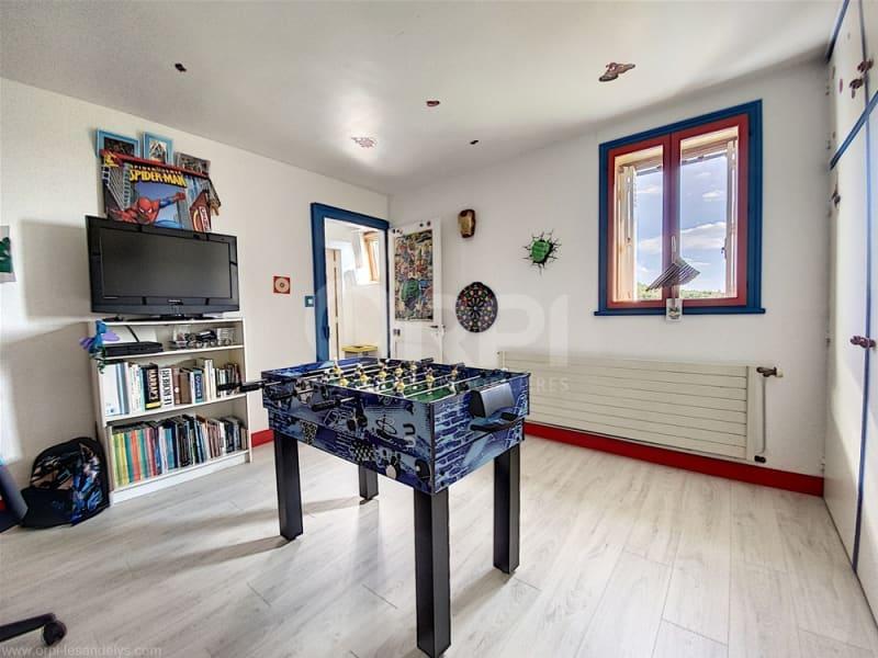 Sale house / villa Les andelys 158000€ - Picture 8