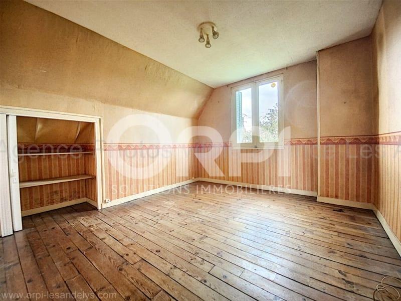 Sale house / villa Etrepagny 169000€ - Picture 3