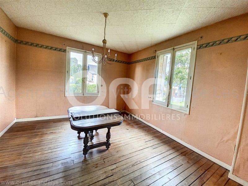 Sale house / villa Etrepagny 169000€ - Picture 6