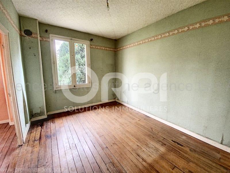 Sale house / villa Etrepagny 169000€ - Picture 9