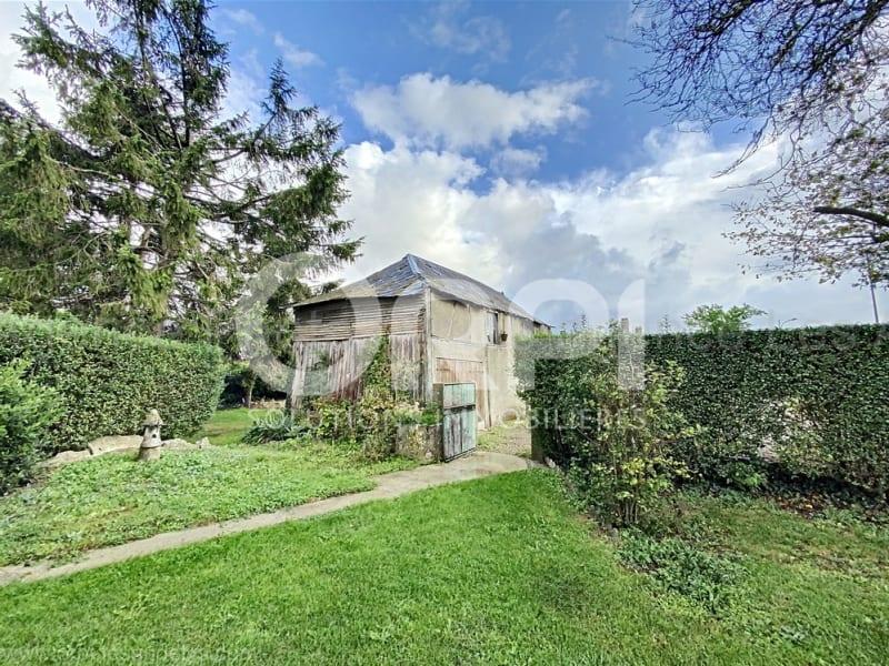 Sale house / villa Etrepagny 169000€ - Picture 12