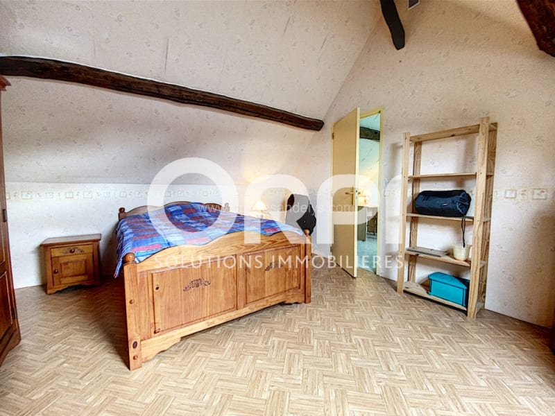 Sale house / villa Les andelys 183 000€ - Picture 7