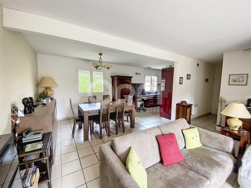 Sale house / villa Les andelys 236000€ - Picture 3