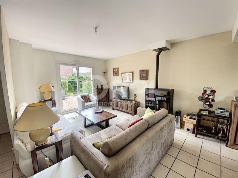 Sale house / villa Les andelys 236000€ - Picture 4