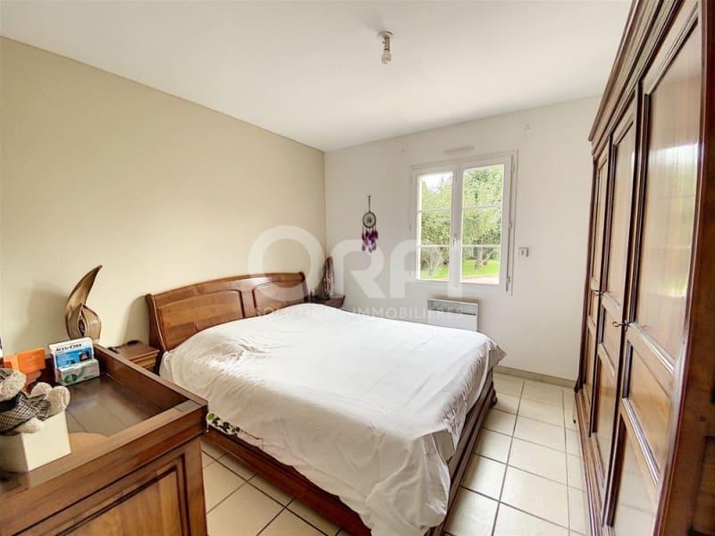 Sale house / villa Les andelys 236000€ - Picture 6