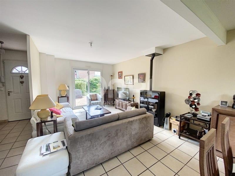 Sale house / villa Les andelys 236000€ - Picture 7