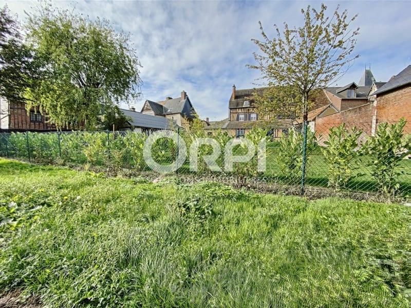 Sale house / villa Les andelys 236000€ - Picture 10
