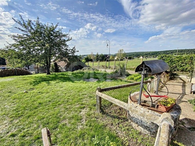 Vente maison / villa Les andelys 158000€ - Photo 11