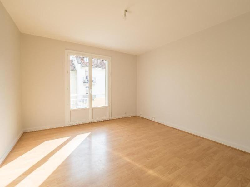 Location appartement Fontaine 620€ CC - Photo 1
