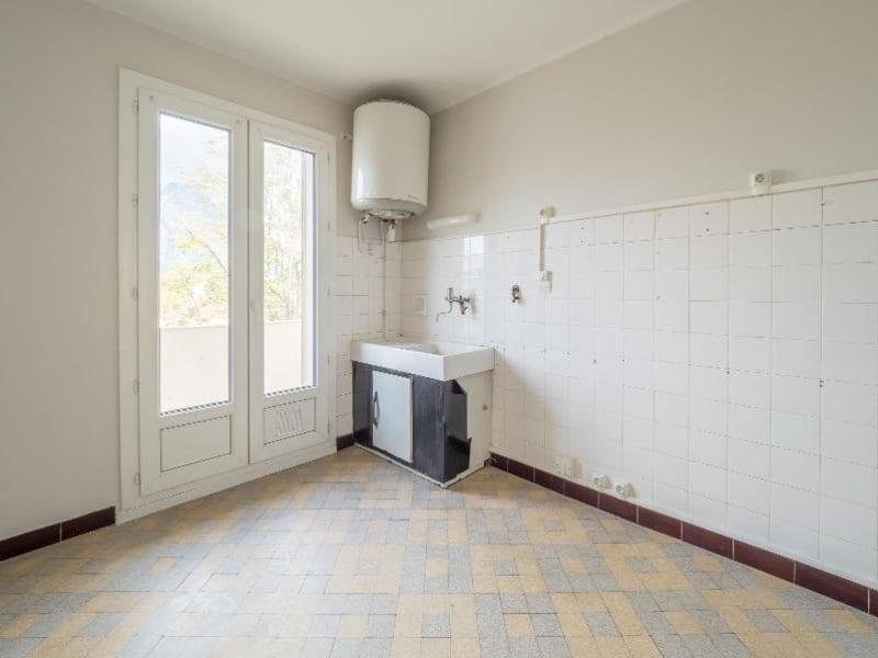 Location appartement Fontaine 620€ CC - Photo 3