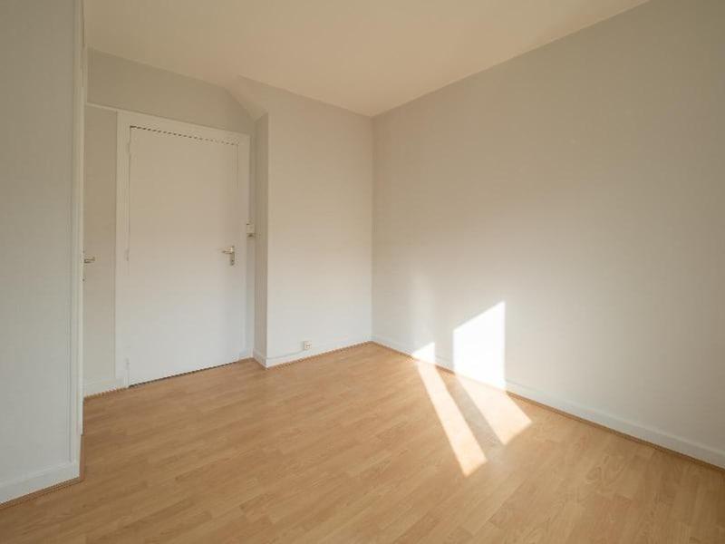 Location appartement Fontaine 620€ CC - Photo 5