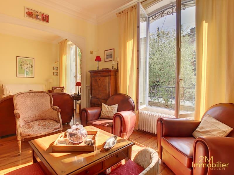 Sale house / villa Melun 575000€ - Picture 4