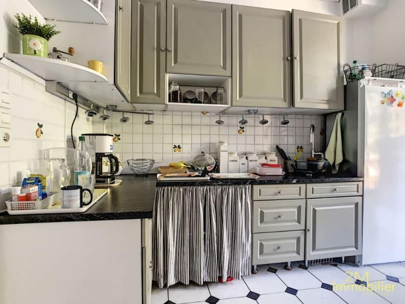 Sale house / villa Melun 575000€ - Picture 6