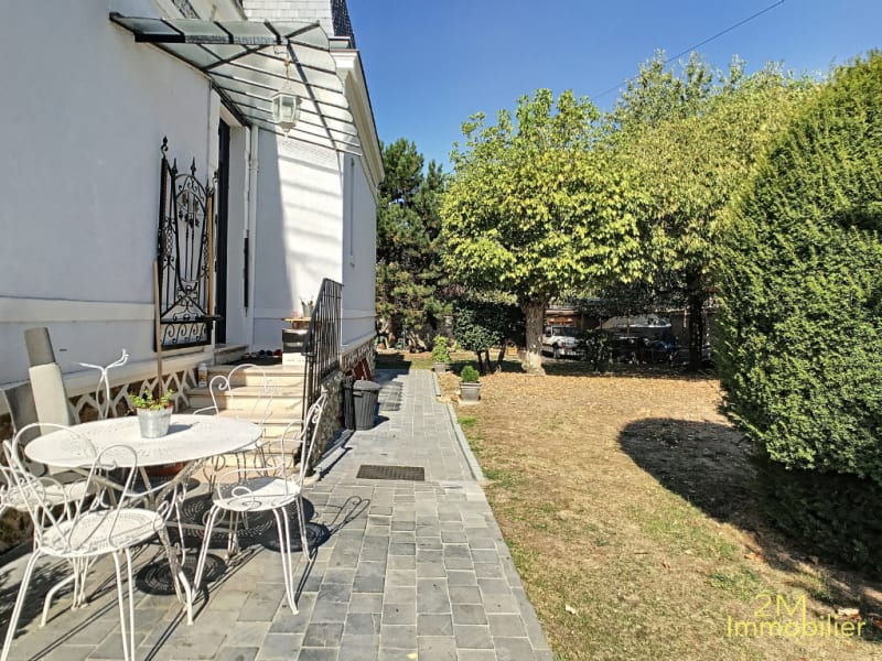 Sale house / villa Melun 575000€ - Picture 10