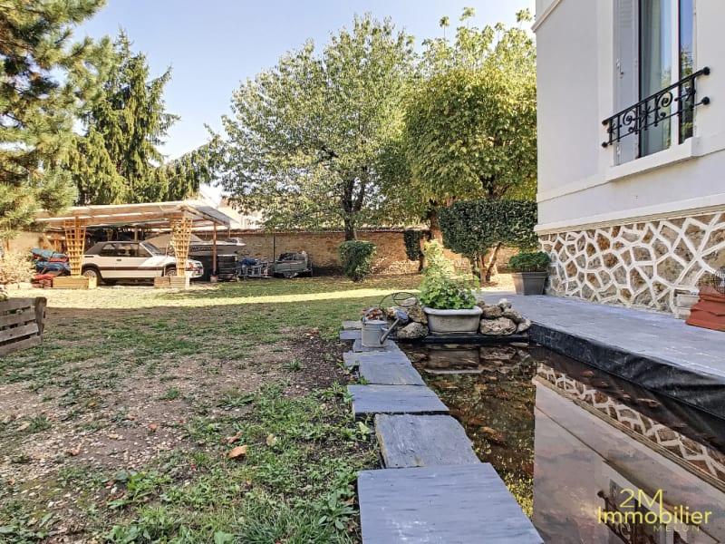 Sale house / villa Melun 575000€ - Picture 12