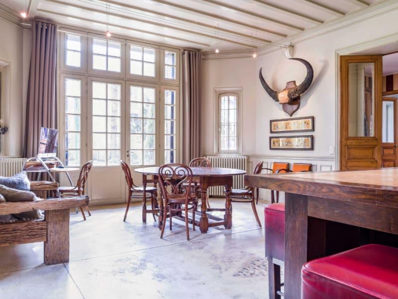 MAISON RUEIL MALMAISON - 10 pièce(s) - 515 m2