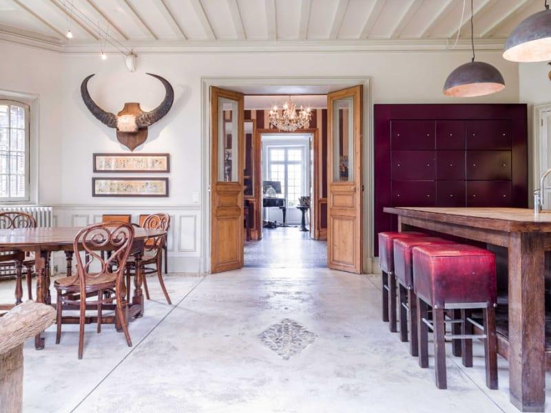 Vente maison / villa Rueil malmaison 2290000€ - Photo 4