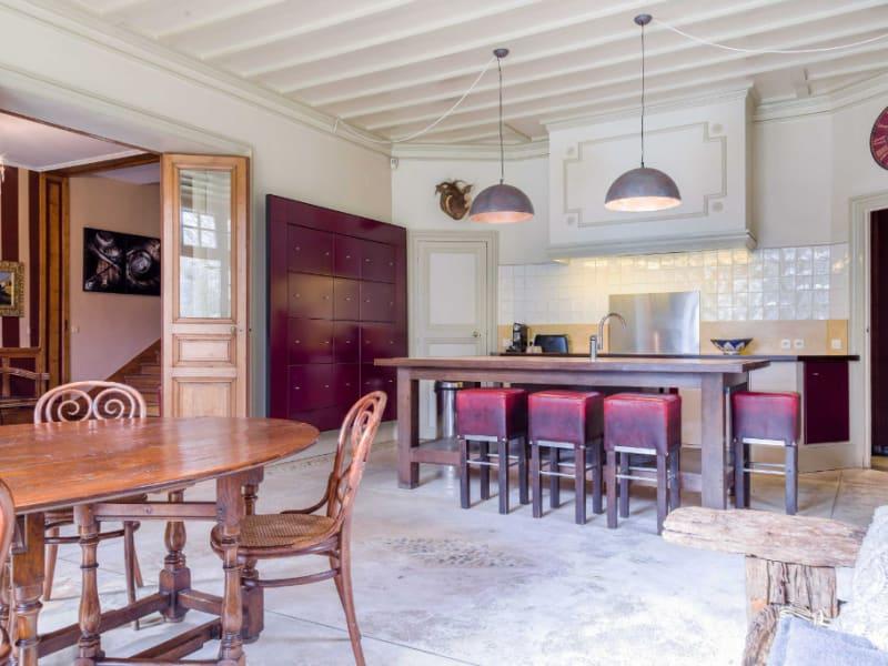 Vente maison / villa Rueil malmaison 2290000€ - Photo 5