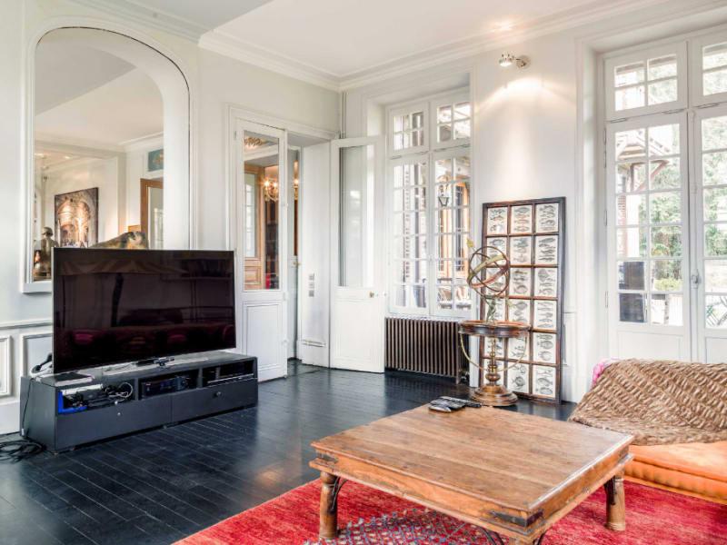 Vente maison / villa Rueil malmaison 2290000€ - Photo 8