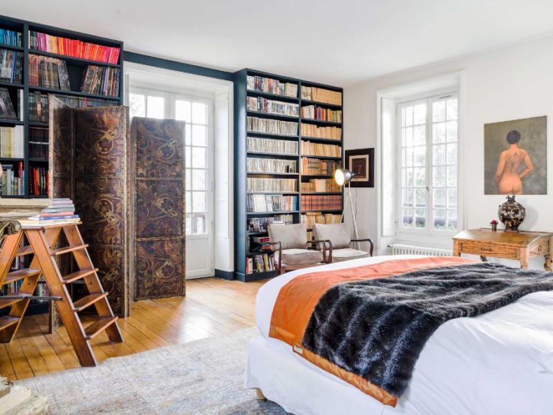 Vente maison / villa Rueil malmaison 2290000€ - Photo 10