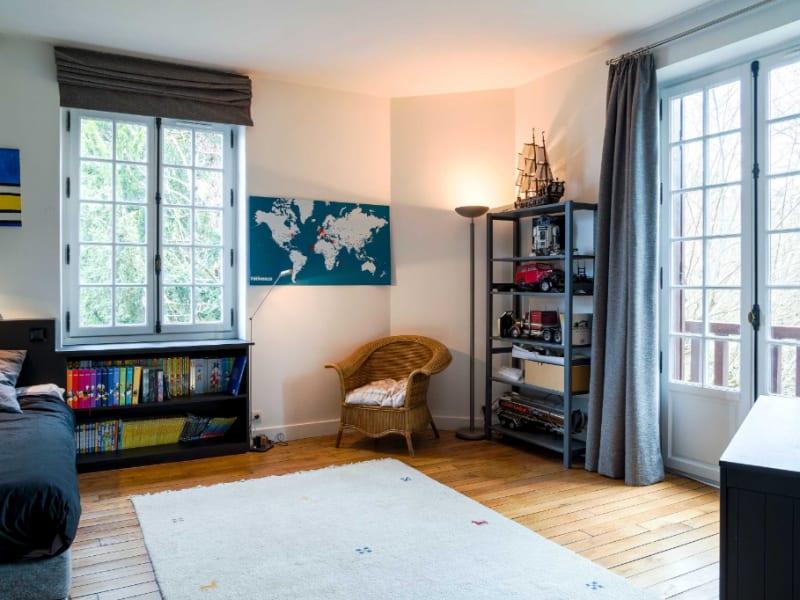 Vente maison / villa Rueil malmaison 2290000€ - Photo 12