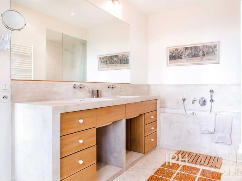 Vente maison / villa Rueil malmaison 2290000€ - Photo 13