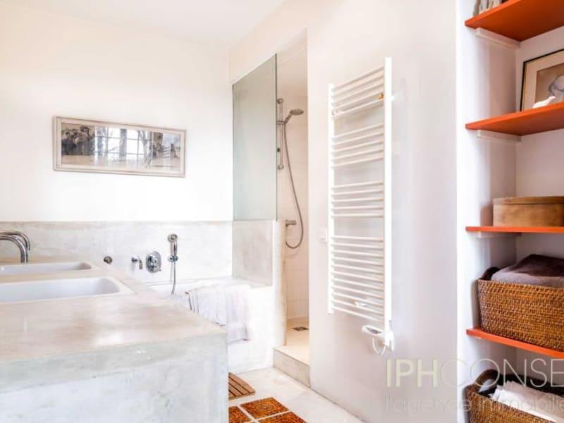 Vente maison / villa Rueil malmaison 2290000€ - Photo 14