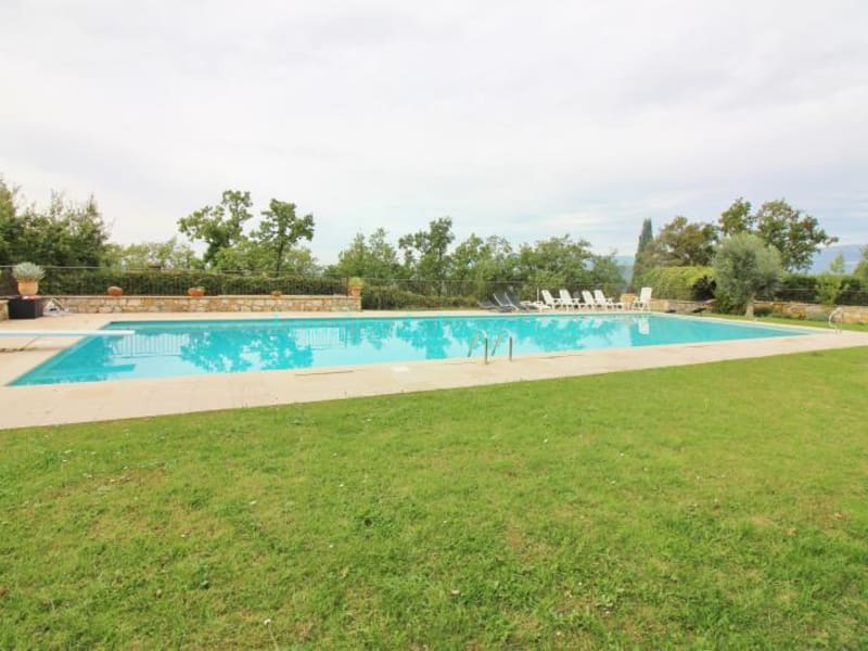Vente maison / villa Saint cezaire sur siagne 990000€ - Photo 5