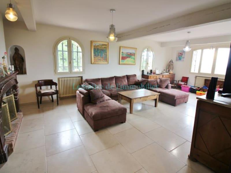 Vente maison / villa Saint cezaire sur siagne 990000€ - Photo 8