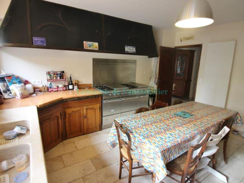 Vente maison / villa Saint cezaire sur siagne 990000€ - Photo 10