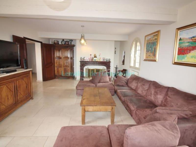 Vente maison / villa Saint cezaire sur siagne 990000€ - Photo 11
