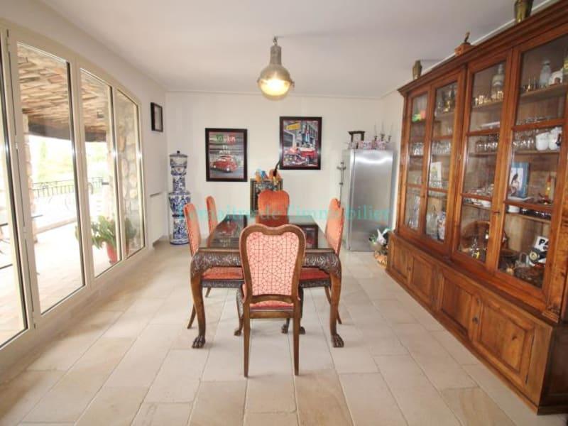 Vente maison / villa Saint cezaire sur siagne 990000€ - Photo 12