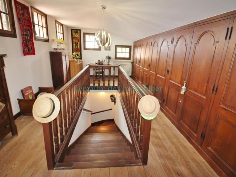 Vente maison / villa Saint cezaire sur siagne 990000€ - Photo 14
