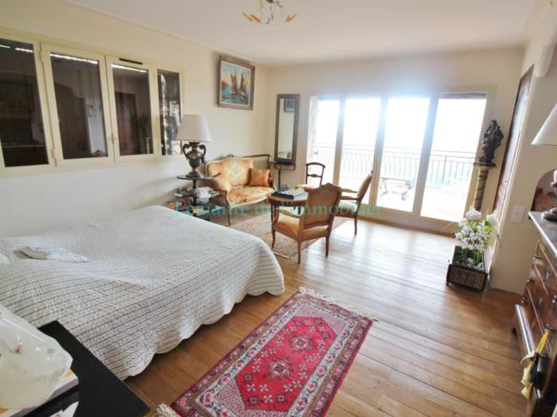Vente maison / villa Saint cezaire sur siagne 990000€ - Photo 15