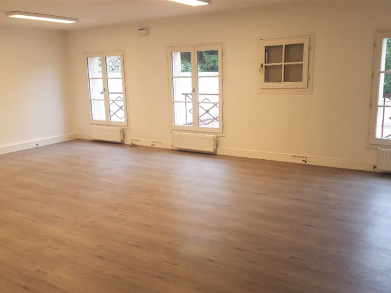 Rental office Poissy 2 800€ CC - Picture 5