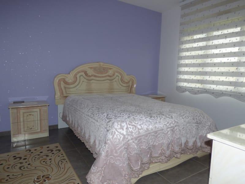 Sale house / villa Mours saint eusebe 368000€ - Picture 5