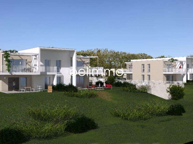 Vente appartement Lancon provence 159000€ - Photo 3