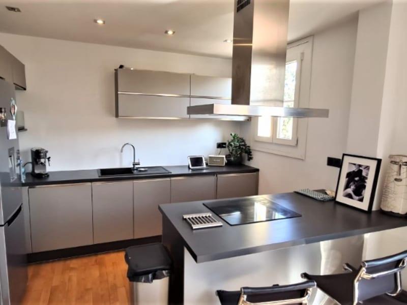 Sale apartment Juan les pins 370000€ - Picture 2