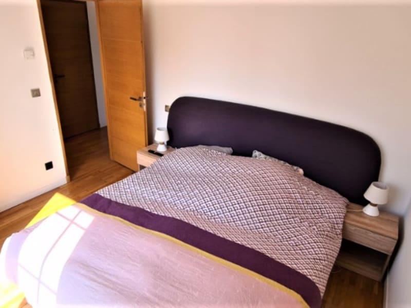 Sale apartment Juan les pins 370000€ - Picture 9