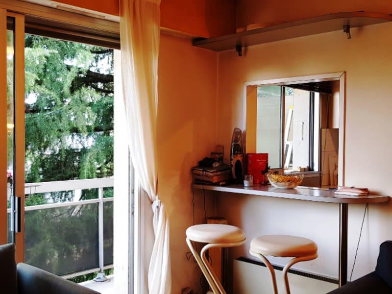 Vente appartement Issy les moulineaux 475000€ - Photo 3