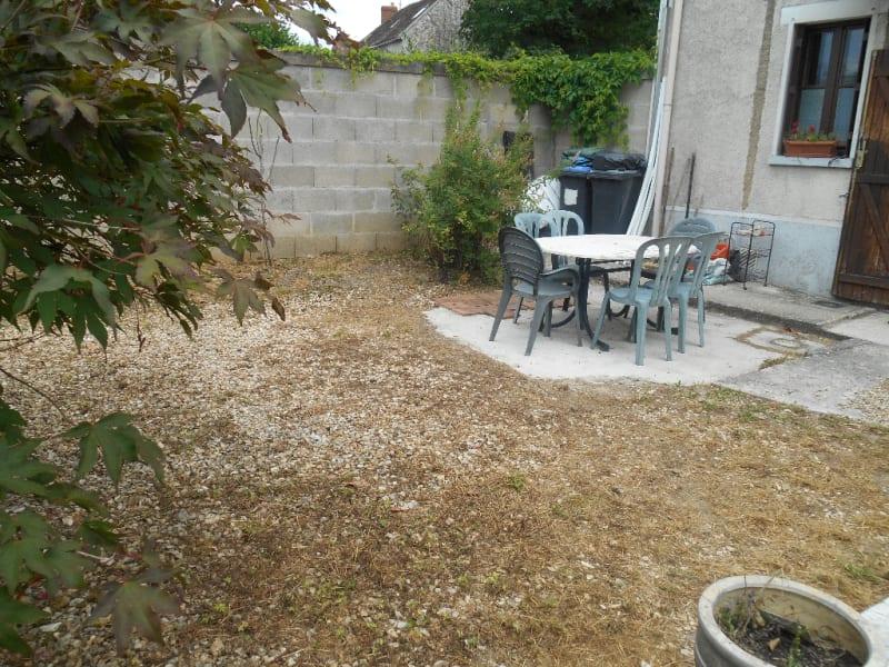 Sale house / villa La ferte sous jouarre 158000€ - Picture 9