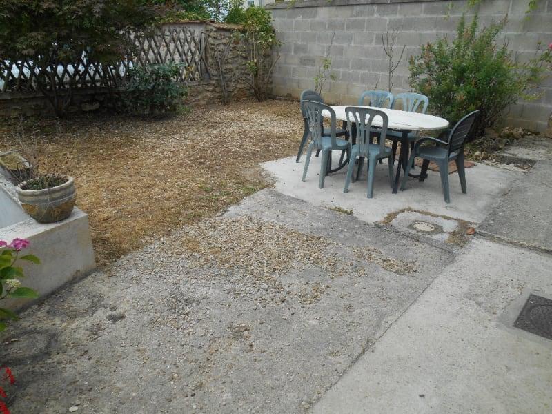 Sale house / villa La ferte sous jouarre 158000€ - Picture 10