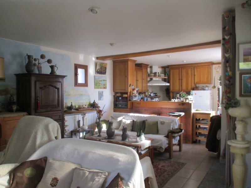 Sale house / villa Saint malo 492500€ - Picture 4